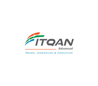 Itqan Advanced Trading Co. Ltd.